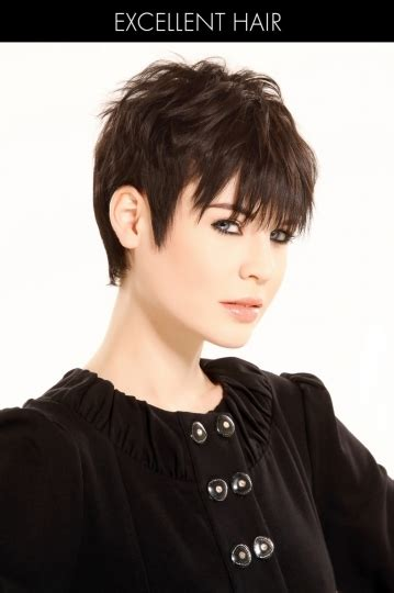 hairstyles for wthin hair on top of 20 haircuts for short hairstyles for thin straight hair short hairstyles