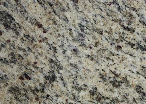 Do It Yourself Backsplash For Kitchen Light Santa Cecilia Granite Sample Rta Cabinet Warehouse