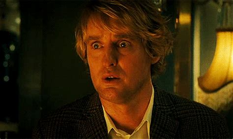 owen wilson vine wow let this supercut of every time owen wilson says wow in