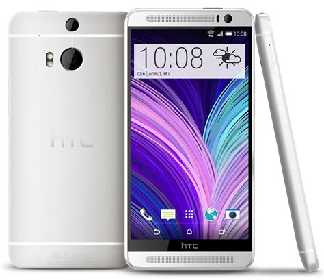 htc one m8 user manual guide owners manual pdf