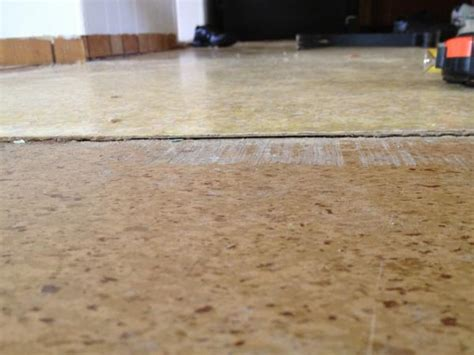 Can You Steam Clean Laminate Floors by Can You Steam Clean Bruce Hardwood Floors 28 Images