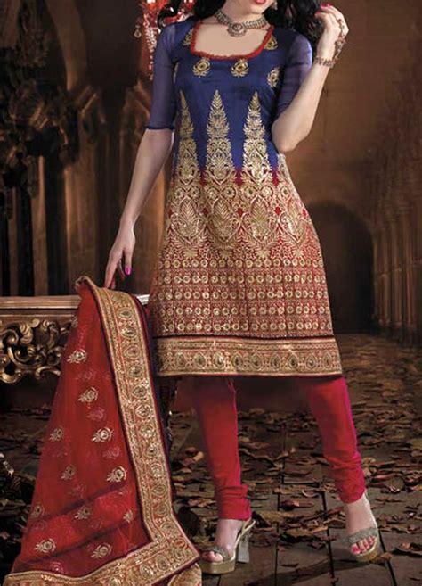 costume design 2017 punjabi wear salwar kameez 2017 suit neck designs
