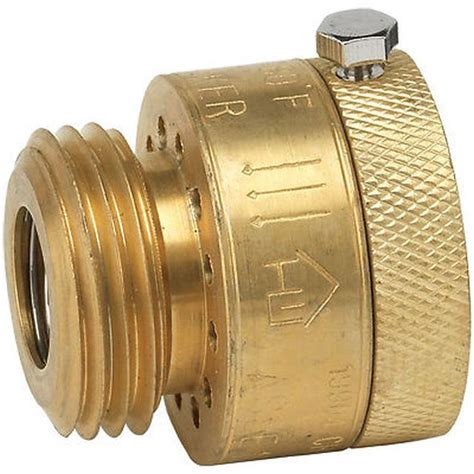 Outdoor Faucet Backflow Preventer by 48 Pack Anti Siphon Vacuum Breaker Backflow Proventer By