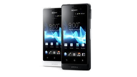 Hp Sony Xperia Go Terbaru spesifikasi dan harga handphone android sony xperia go handphone terbaru