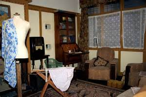 War For Living Room Ww2 Period Living Room Photo Beck Photos At