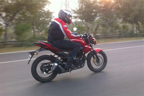 Suzuki 150cc Bike Suzuki Gixer 150cc Commuter Motorcycle Spotted Testing In