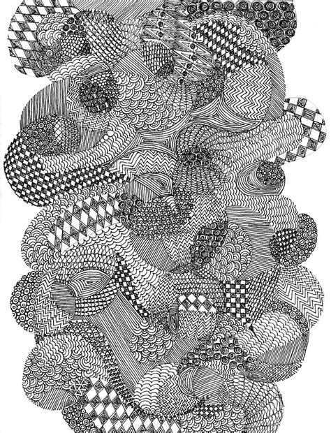 floral pattern drawing for the artistically impaired 15 best line drawing images on pinterest line drawings
