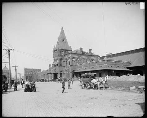 rochestersubway rochester s inspiring railroad