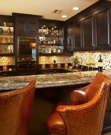 home bar interior the best area to install a home bar