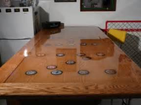 ultra clear epoxy clear bar table top resin zero