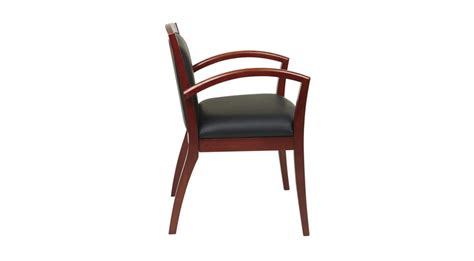 really cool chairs osp furniture eco guest chair really cool chairs