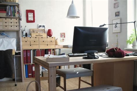can web designers work from home axiomseducation