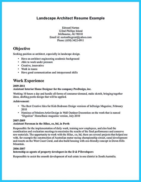 architectural design proposal letter if you are an architect and you want to make a proposal