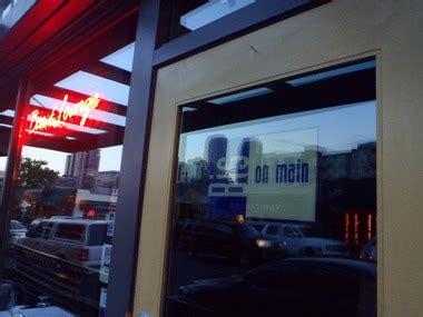 steak house bellevue ruth s chris steak house in bellevue wa 98004 citysearch