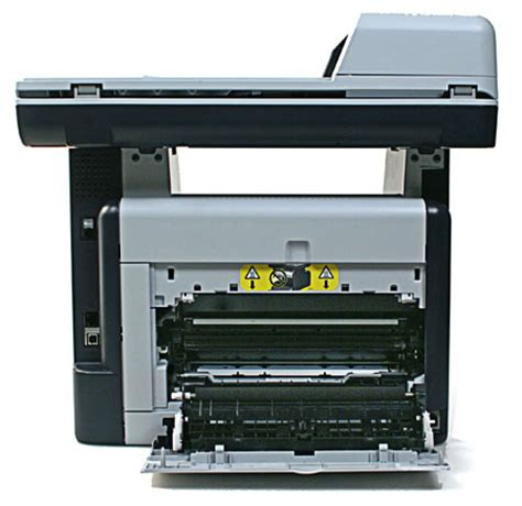hp color laserjet cm1312nfi mfp driver cm1312nfi driver for mac