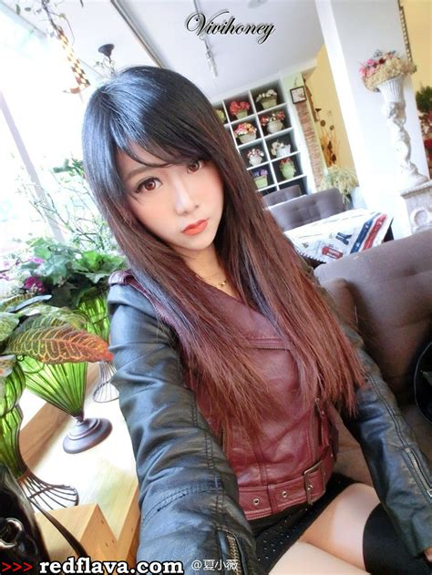 imagenes de chinas y japonesas lindas xia xiao wei linda china parte 1 im 225 genes taringa