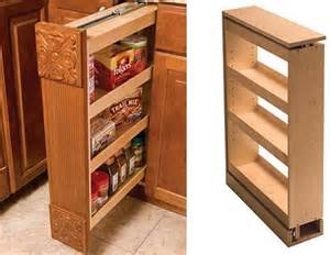 Kitchen Cabinet Storage Accessories Cool Kitchen Cabinet And Storage Accessories Kitchen Cabinets Design