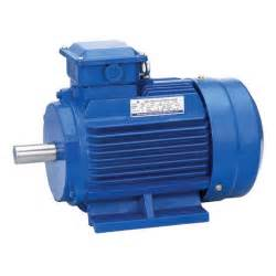 Electric Motor For Car Ac Global Ac Electric Motors Market Research Report 2017