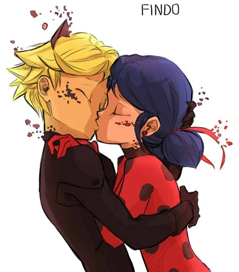 crt florene 1120 miraculous ladybug images ladybug and chat noir hd