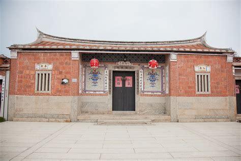 taiwan house taiwan 13 milenko pilić