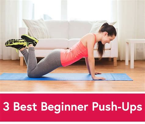 push ups before bed best 25 push up workout ideas on pinterest push up push up challenge and push fitness