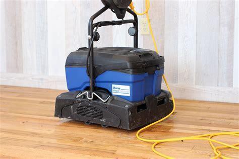 gandswoodfloors: Wood floor services Lynn/Boston/Wellesley