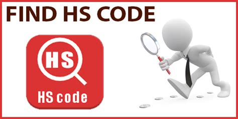 plastic hs code what is the harmonized system code and why it is important