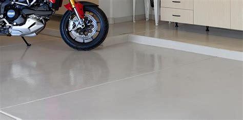 Epoxy Garage Floors, Coatings and Finishes   Custom Garage