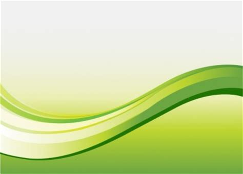 wallpaper garis bergelombang abstrak latar belakang bergelombang vector latar belakang