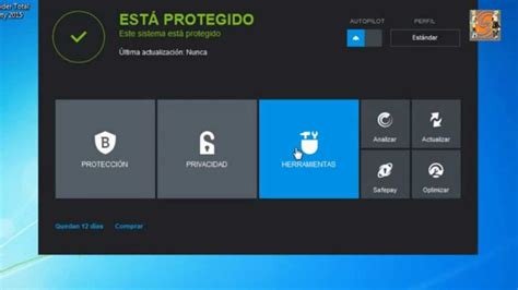 reset bitdefender total security 2016 bitdefender total security 2017 with serial and patch till
