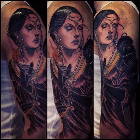 eckel tattoo instagram 622 best images about tattoos on pinterest online blog