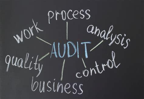 tag supplier audit fda compliance consultants gxp cc news