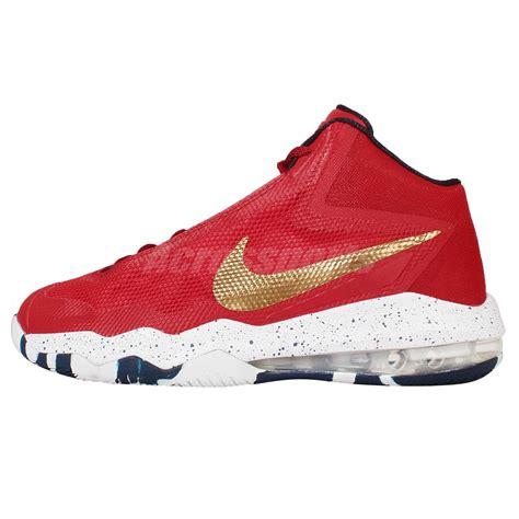 anthony davis basketball shoes nike air max audacity pe lmtd anthony davis phatman