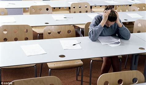 Rutgers Mba Application Deadline by Chmcourseworkbsl Web Fc2 Rutgers Transfer Student Essay