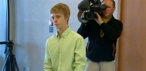 ethan couch sentence how an affluenza label was used in dui manslaughter case