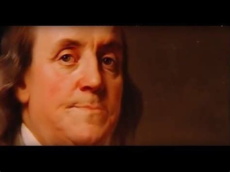 biography of benjamin franklin youtube 17 best images about best j edgar hoover documentary head