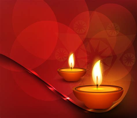 Diwali L Images Free by Lluminated L On Beautiful Diwali Background Free