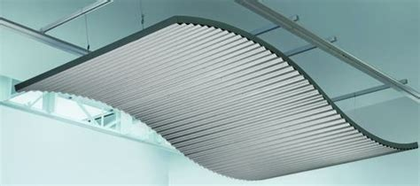 armstrong ceiling panels industrial look corrugated ceiling panels retrofit