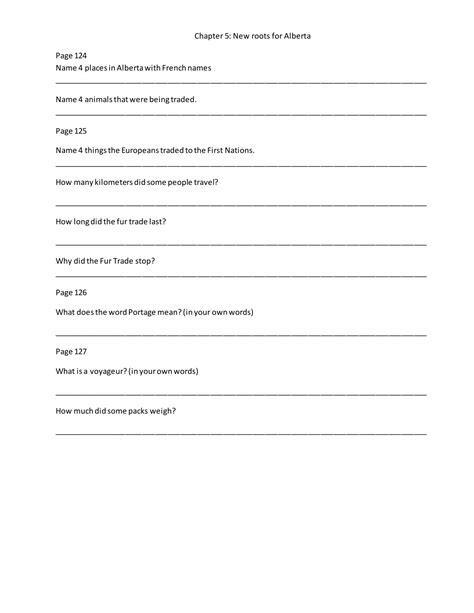 browse our grade 7 social studies resources ninja plans grade 9 math textbook alberta grade 9 buy or sell books