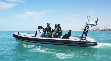 rib boat cost 8 0 m coastguard rib boat coastguard rigid hull