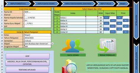 Hukum Kepegawaian Di Indonesia Eds 2 portal nasional ri caroldoey