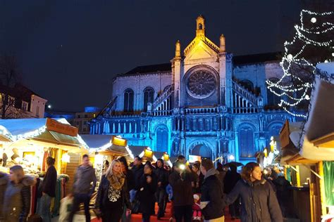 best christmas markets in europe travel with pedro