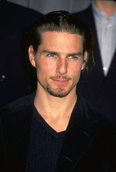 tom cruise hair oblivion 136 best images about tom cruise on pinterest brad pitt