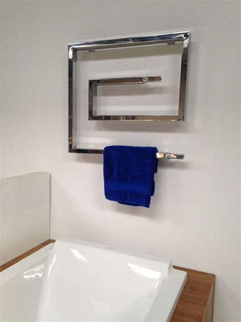 seche serviette eau chaude 33 s 200 che serviettes chrom 201 escargot s 232 che serviettes design