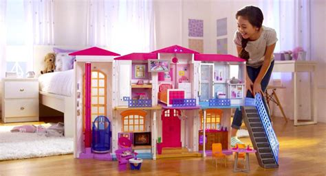 dreamhouse org cool tech toy gift ideas for the kids that everyone likes