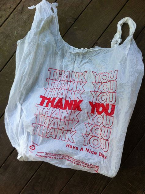 Many Bags And No Sense by Plastic How Many Times Do You Need To Use A Cheap Re
