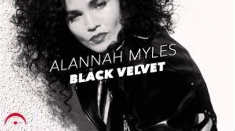alannah myles black velvet alannah myles black velvet tyros4 by navydratoc 04 2015