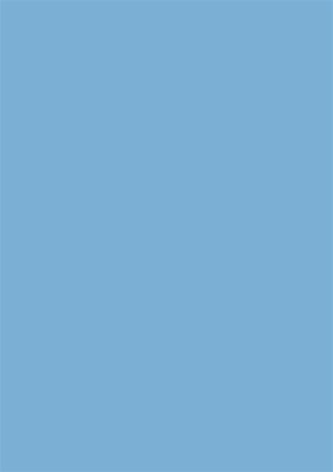 carolina blue color 28 images color guild 7062w carolina blue match paint colors wedding