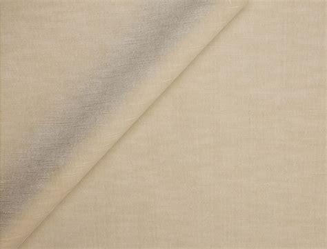 thompson upholstery dynasty velvet jim thompson fabrics