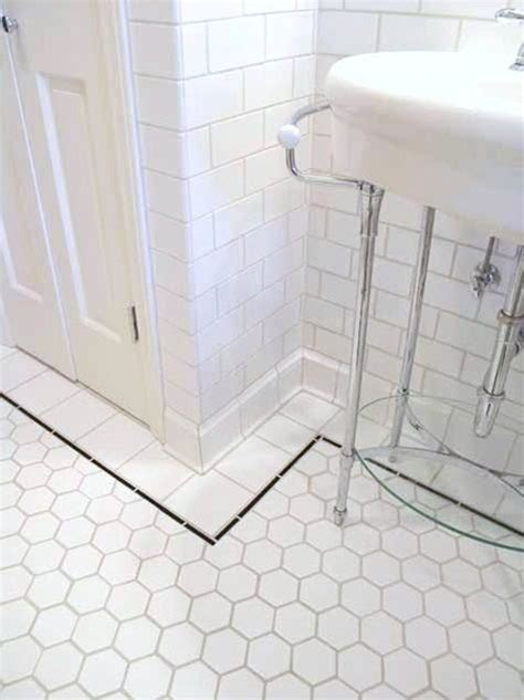 victorian bathroom floor 29 white victorian bathroom tiles ideas and pictures